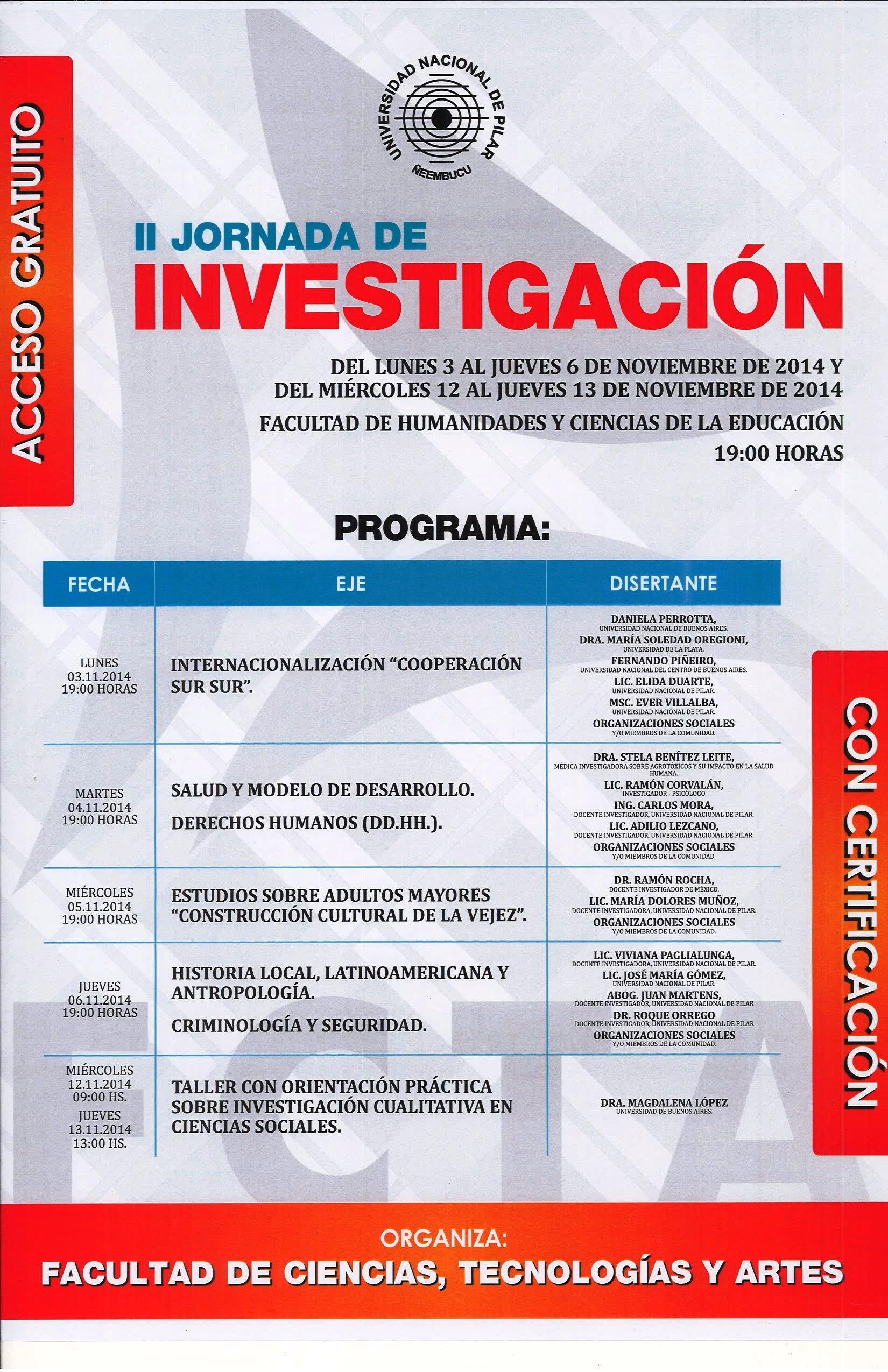 Afiche 1